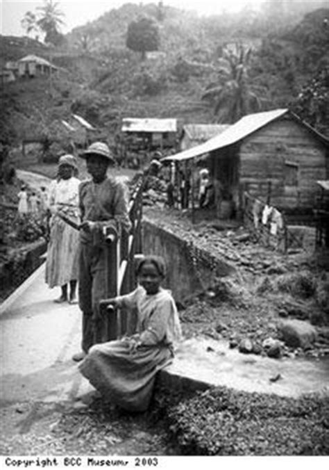 village gossip meaning 1000 images about proud jamaican on pinterest jamaican