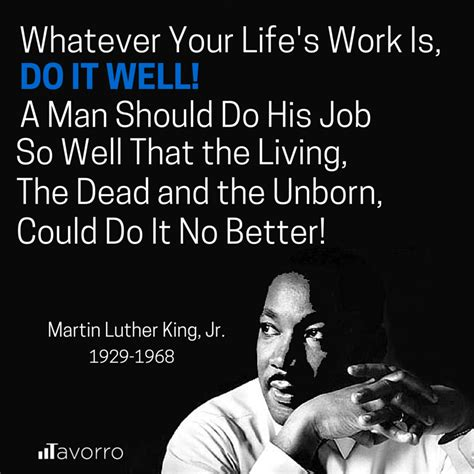 martin quotes quotes from martin luther king quotesgram