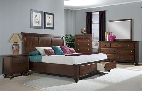 Roomstore Bedroom Furniture Elements International Chatham 6 Drawer Chest Miskelly Furniture Drawer Chests
