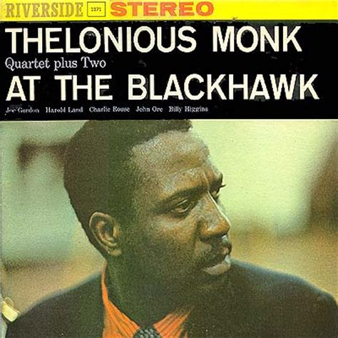pilnatys black monk lrt live speakeasy setembro 2010