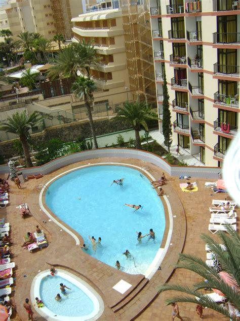 appartement gran canaria guinea in playa del ingl 233 s spanje reviewcijfer 7 6 zoover