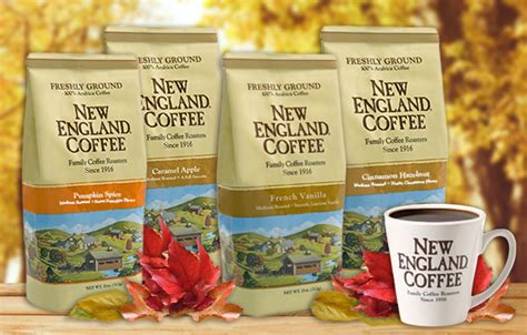 try new coffee flavors this fall fall treats our fall coffee flavors