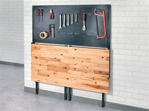 folding tool bench best 25 folding workbench ideas on pinterest diy tools home based woodworking
