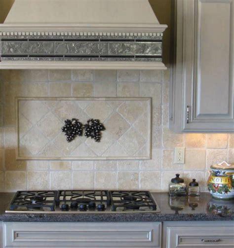 mediterranean tile backsplash kitchen backsplashes mediterranean tile san diego