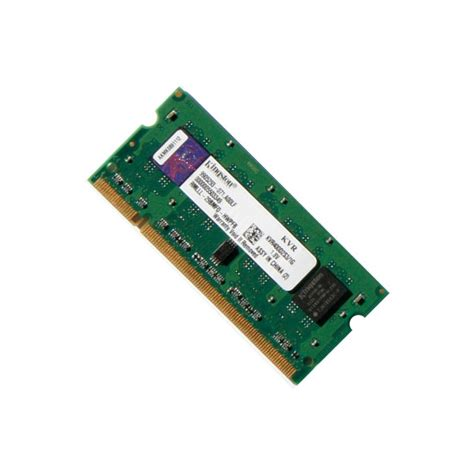 Ram Pc 1gb memoria ram ddr1 de 1gb para laptop tel 5728 2783