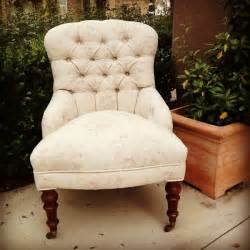 Upholstery Of A Chair Beautiful Diy Chair Upholstery Ideas To Inspire