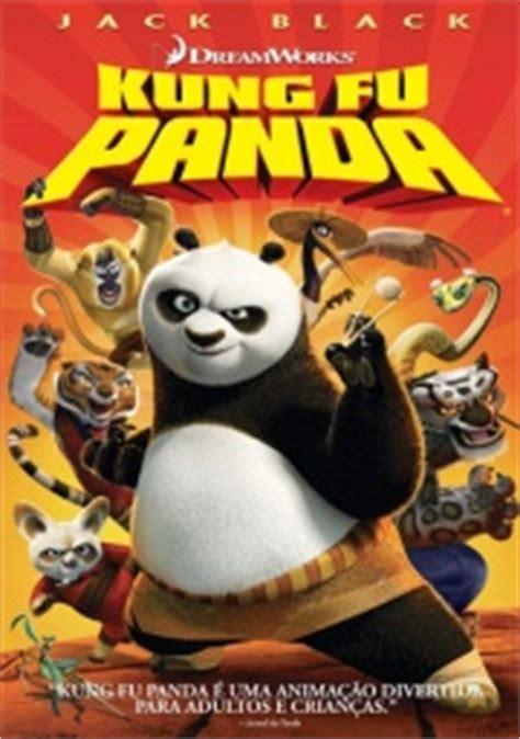 kung fu panda resenha do filme aspectos filos 243 ficos kung fu panda resenha do filme aspectos filos 243 ficos