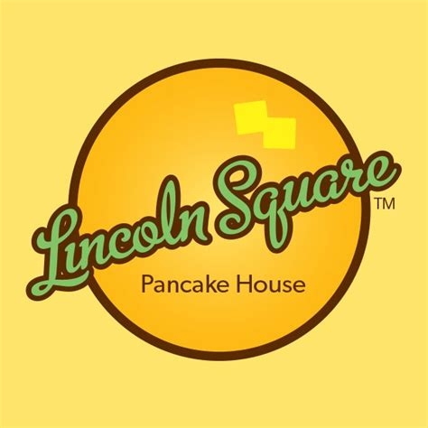lincoln square pancake house indy a list