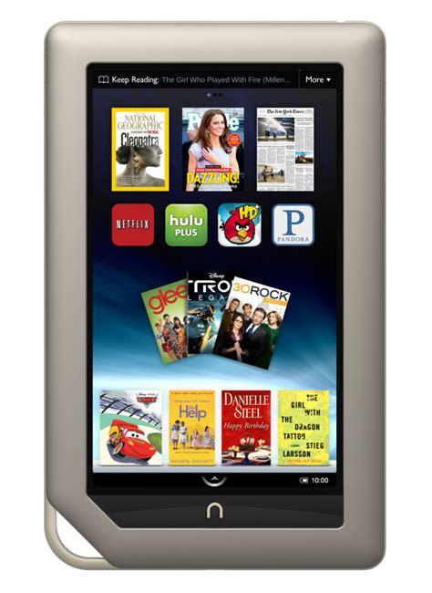scrabble app for nook kindle nook tablet battle for app supremacy pcworld