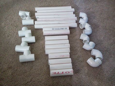Pvc Pipe Chair by Pdf Diy How To Make A Chair Out Of Pvc Pipe How