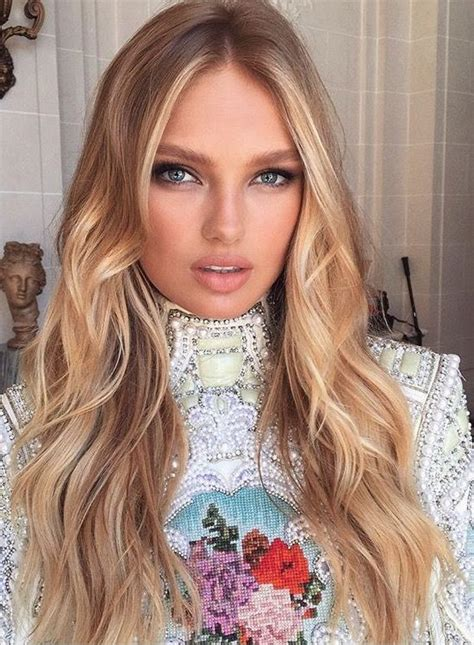 Fashion Vs 785 785 best images about romee strijd on models