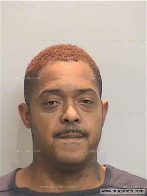 Tuscaloosa Arrest Records Roger Rochom Mugshot Roger Rochom Arrest Tuscaloosa County Al