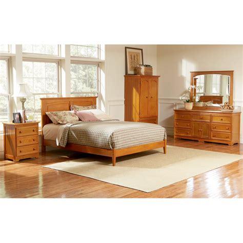 white shaker bedroom furniture white shaker style bedroom furniture