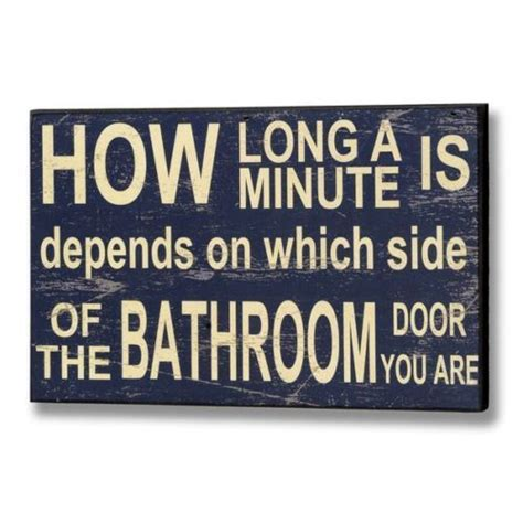 bathroom quotes funny 17 best images about funny bathroom humor on pinterest toilets bathroom decals and toilet quotes
