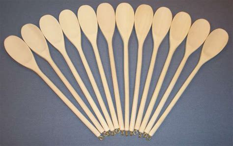 wooden spoon crafts for unfinished wood crafts wooden flower pot wooden wheels