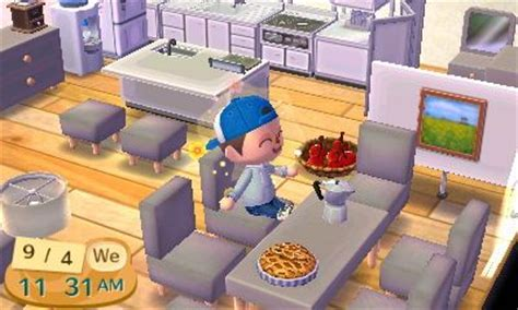 Monochrome Bathroom Ideas by Animal Crossing New Leaf Kitchen Island Google Search