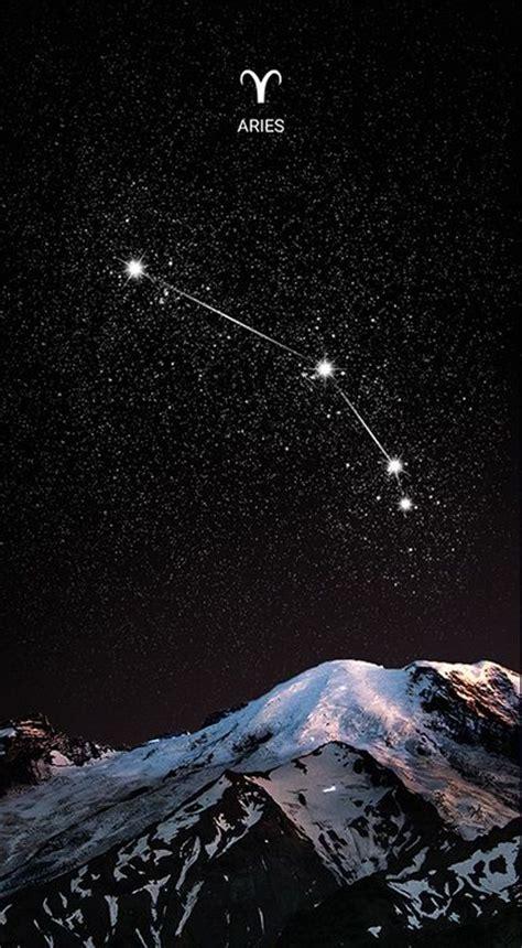 aries ram constellation best 20 aries constellation ideas on