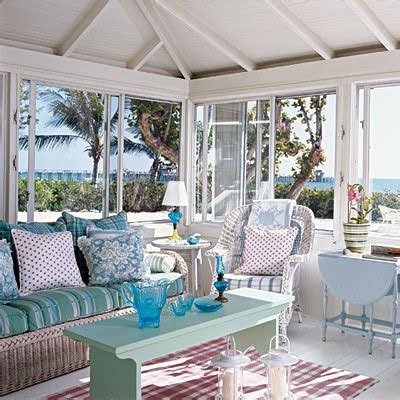 pira arredi pretty porches inspiring interiors