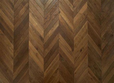 floor patterns chevron herring bone vintage hardwood flooring toll free 800 823 0898 bois chamois