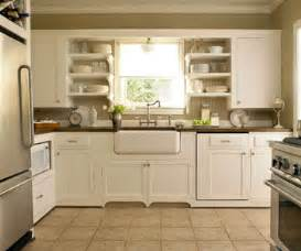 small kitchen design ideas 2012 table kitchen design furniture bed bedroom small