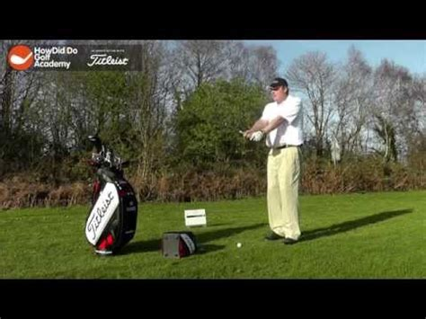 golf swing hands first 3 04 mb free golf swing hands first mp3 home pages player