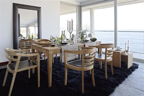 Julius Chair Restaurant Chairs From Lambert Architonic