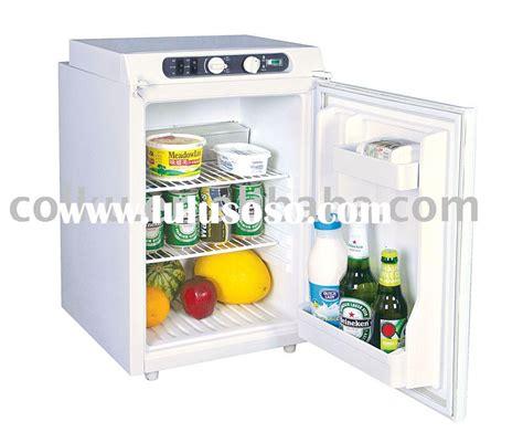 Freezer Mini Portable portable mini refrigerator portable mini refrigerator