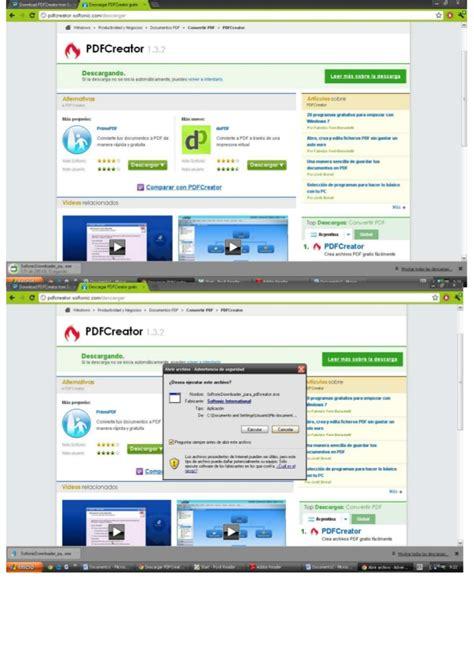 tutoriales de joomla en español pdf 3 0 descargar adobe reader espa 195 177 ol softonic wolilo