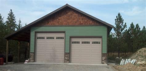 steel metal storage buildings shops garages steel metal storage buildings shops garages