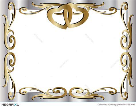 imagenes de uñas decoradas trackid sp 006 50th wedding anniversary invitation borders choice image