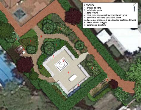giardini della versilia progettazione di giardino in versilia davide giorgi