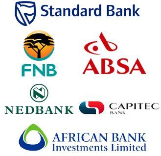 """list of swift codes for all banks in south africa: """"swift"""