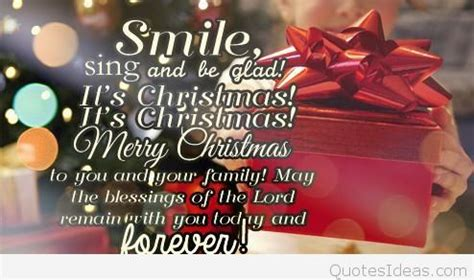 merry christmas blessings happy christmas quotes cards