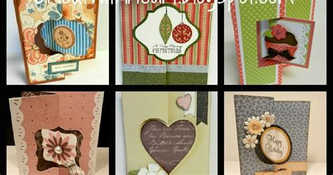 swing cut cards cricut with heart artiste swing cards