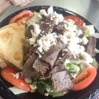 greek house tucson greek house 123 photos 144 reviews greek 1710 e speedway blvd tucson az