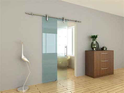 Interior Glass Sliding Door Sliding Glass Door For Kitchen Entrance Assessed Dining Room Pinterest Doors Glasses