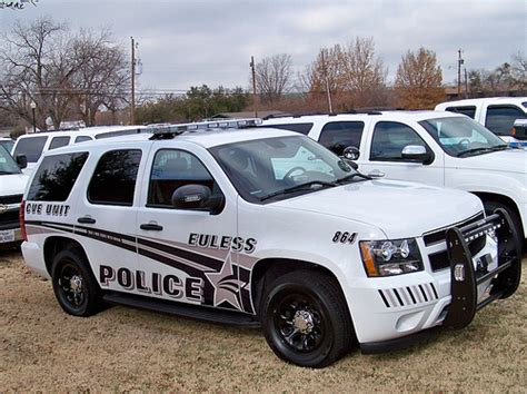 Euless Tx Arrest Records Euless Flickr Photo