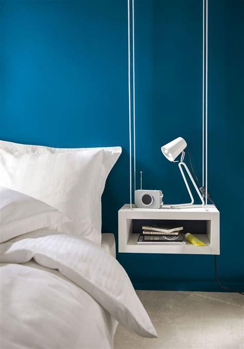 da letto notte beautiful da letto notte gallery house design