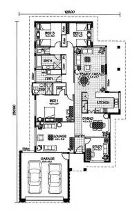 floor plans australian homes the orpheus 171 australian house plans