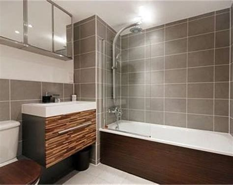 grey and beige bathroom ideas beige grey bathroom design ideas photos inspiration rightmove home ideas