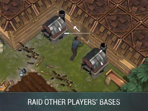 home design hack mod raidthegame last day on earth cheats survival guide mogul