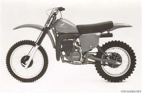 first motocross bike honda motocross car interior design