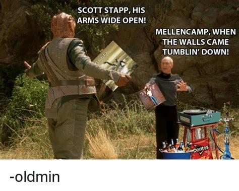 Scott Stapp Meme - 25 best memes about scott stapp scott stapp memes