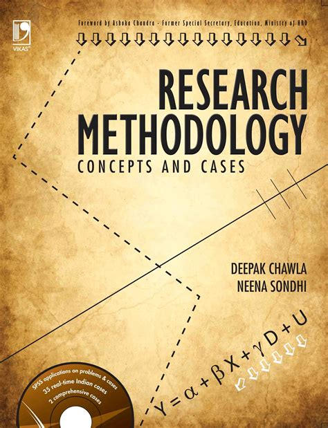 reference books for research methodology photos research methodology textbooks pdf