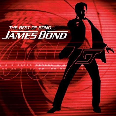 james bond themes by original artists the rush blog top five 5 favorite james bond theme songs