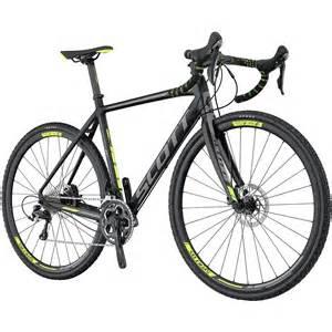 speedster cx 10 disc 105 ultegra cyclocross bike