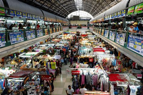 the timer s safe travel guide to manila the