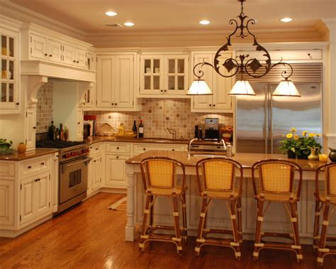 tuscan kitchen designs photo gallery home planning ideas
