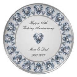 60th anniversary color 60th wedding anniversary color car interior design