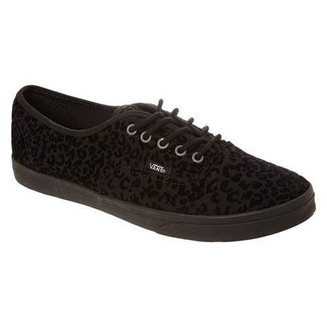 180 best images about shoes 3 trainers on